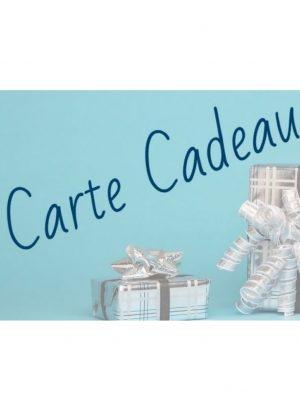 Bleu Souris catégorie carte cadeau à offrir présentés à la vente
